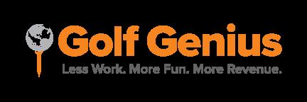 Gg logo2